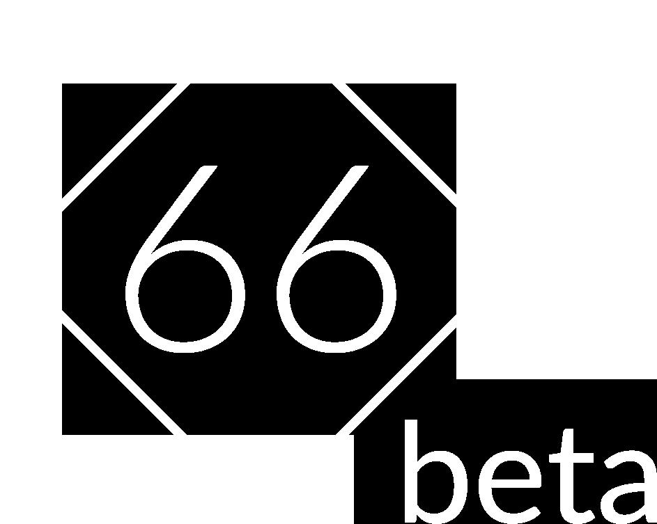Post 66