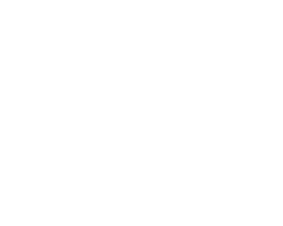 Post 66 logo